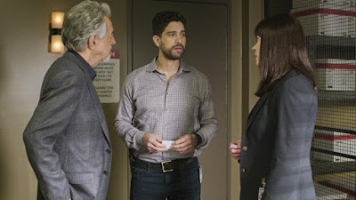 Criminal Minds Season 15 Final Season Image 36