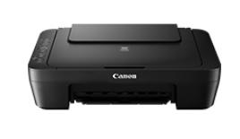 https://www.telechargerdespilotes.com/2018/08/canon-mg3052-telecharger-pilote-pour.html