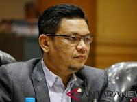 TKN Paparkan Tata Kelola Pemerintahan Jokowi-Ma'ruf ke Depan