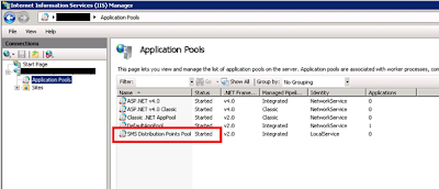 SCCM clients stuck on 0% downloading applications 1