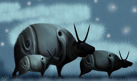 Giải mã giấc mơ thấy trận đấu bò & mơ thấy bò đấu nhau có ý nghĩa gì?