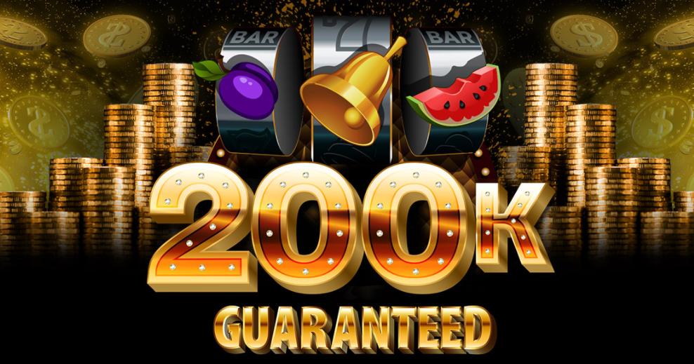 Rival Slots - Play free no deposit slots w/ bonuses!