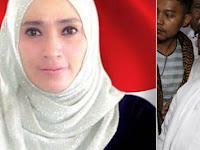 Jawaban Cerdas, Kenapa FPI Belum Melaporkan Kasus Habib Rizieq yang Difitnah Mesum