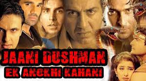 Jaani Dushman Ek Anokhi Kahani 2002 Hindi Dvdrip Free Hd Movies