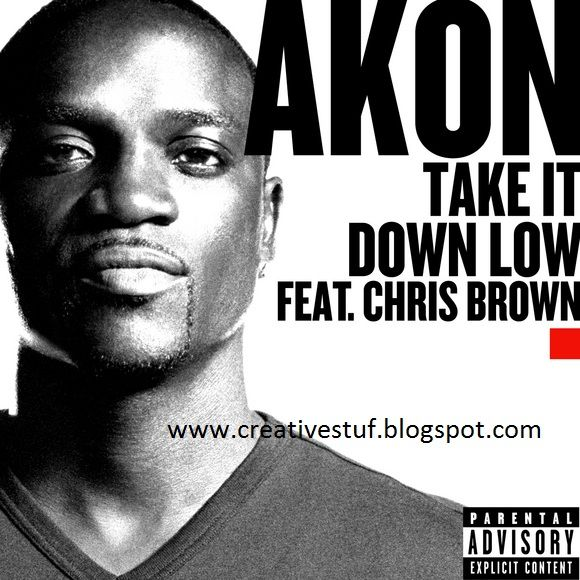 Akon Quotes: AKON SONGS FREE DOWNLOAD