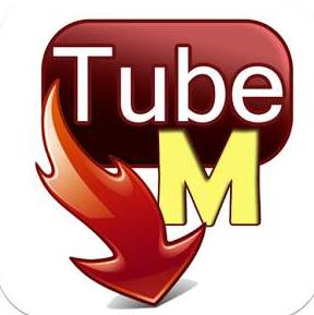 تحميل من اليوتيوب بجميع الصيغ