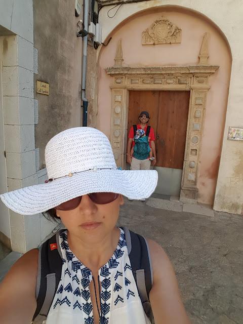 Valldemossa, Inca, Mayorka, Mallorca, Majorca, Yemek, Otel, Deia, Soller, Mayorka köyleri, gezilecek yerler, ispanya, Chopin, festival, George Sand, Hangi otelde kalmalı, Gezi, Seyahat