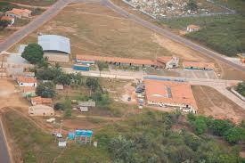 Central do Maranhão Maranhão fonte: 3.bp.blogspot.com