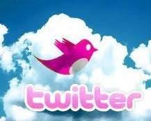 O Twitter é das mulheres