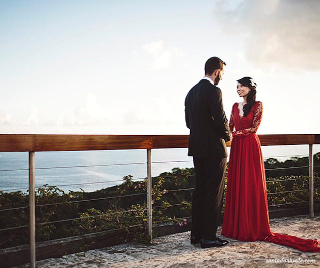 samadar-kinte-mes-das noivas-tradicoes-de Casamento-tradicao-povo-chines