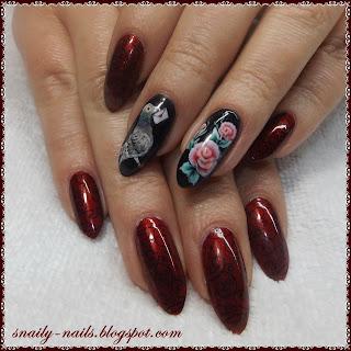 http://snaily-nails.blogspot.com/2017/02/symbole-mioscia-malowane.html