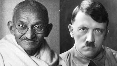 Hitler_Brief