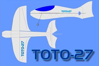 ToTo-27 Świrus