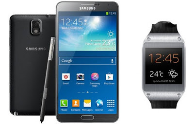 Samsung Harga 6 jutaan