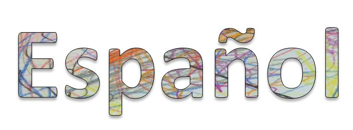 Cool Bubble Writing Word Art