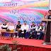 """राजगढ़ - """"पॉलीथिन मुक्त राजगढ़"""" हेतु इनर व्हील क्बल वुमन्स पॉवर ने किया संगोष्ठि का आयोजन, 2 हजार से अधिक कपड़े के बैग किए वितरित, ना गंदगी करे और ना करने दे तो राजगढ़ बनेगा स्वच्छता में नबर वन - विधायक ग्रेवाल"""