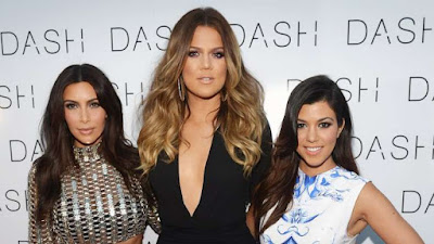 khloe-was-embarrassed-to-shop-with-sisters