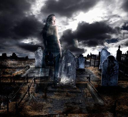 سأرحل لكن عندمآ أنتهي من صنع قبري ......