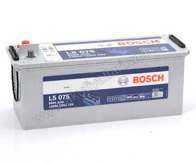 bosch-140-amper-derin-deşarj