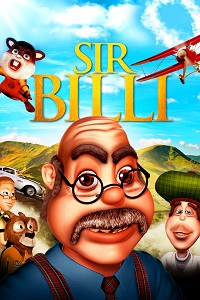 Watch Sir Billi Online Free in HD