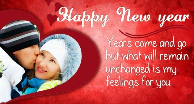 Happy New Year 2016 Love Wallpapers Free Download