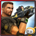 Download Free Frontline Commando Latest Version APK for Android