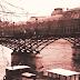'A Livraria Mágica de Paris', de Nina George