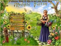 تحميل العاب مزارع Download farm frenzy تحميل لعبة المزرعة برابط مباشر للكمبيوتر والاندرويد