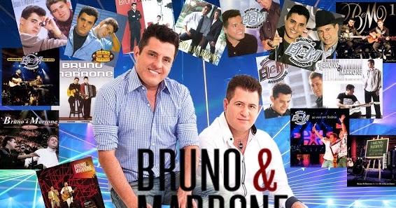 BRUNO AMOR MARRONE JURAS CD E BAIXAR DO NOVO DE