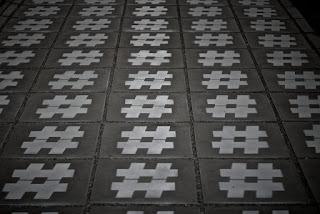 Hashtags-twitter-investigacion-doctorado