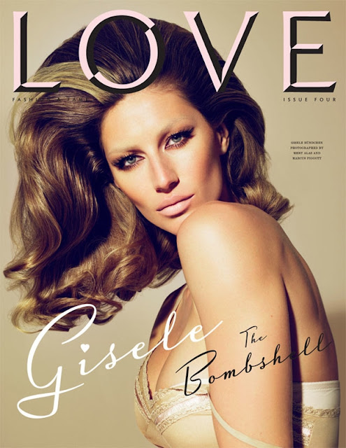 Gisele the bombshell 1960s hairstyles