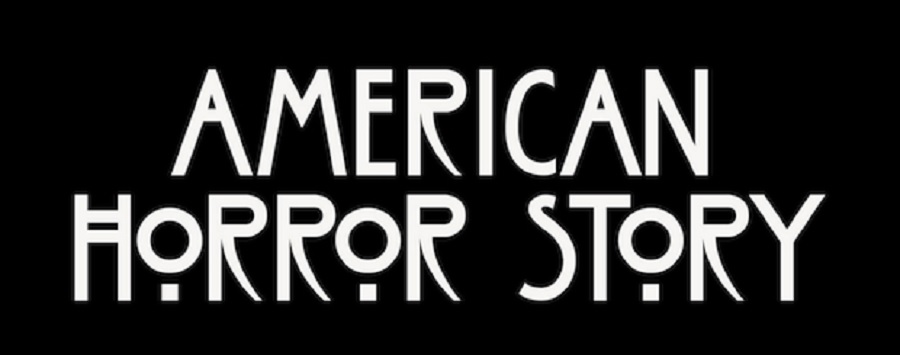 What to watch on Netflix, American Horror Story, AHS, Freak Show, Asylum, Coven, Lifestyle Blog