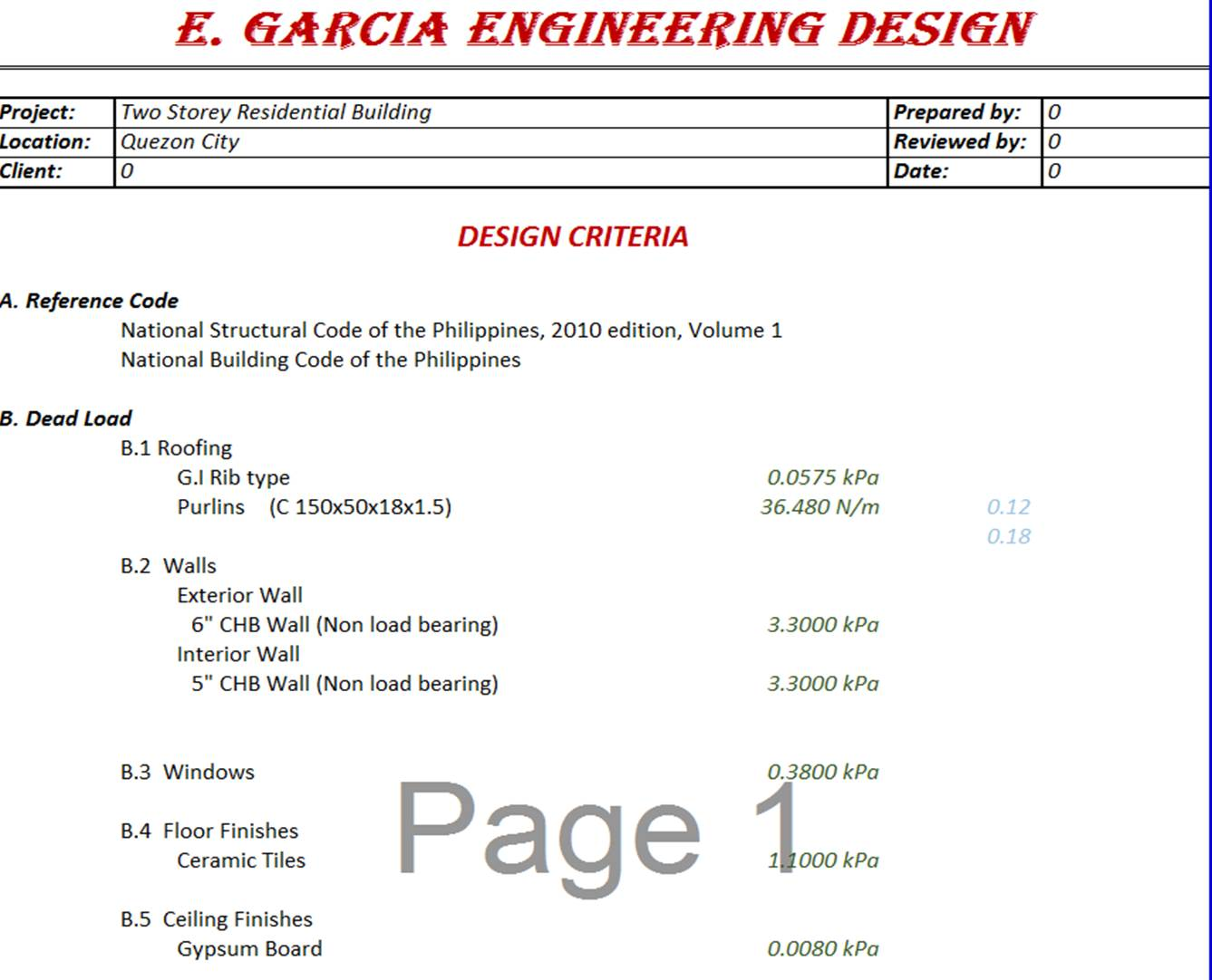 2010 of structural national pdf the edition philippines code