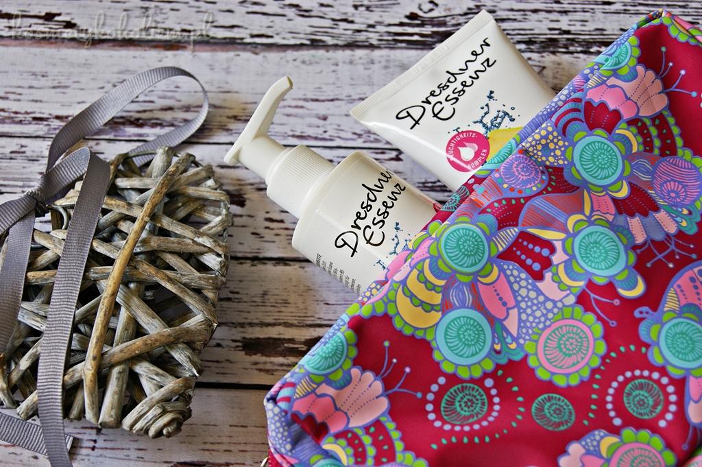 ♥ Dzień Matki ♥ pomysł na pachnąco - praktyczny prezent