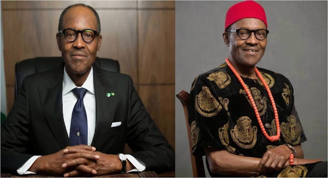 Buhari: Saint Or Sinner, Tribalist or Nationalist?