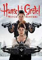 http://www.hindidubbedmovies.in/2017/11/hansel-gretel-witch-hunters-2013-full.html