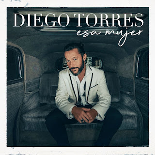 Diego Torres - Esa Mujer (Single) [iTunes Plus AAC M4A]
