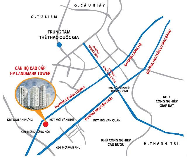 thi-truong-nha-dat-chung-cu-hp-landmark-the-pride-hai-phat-6