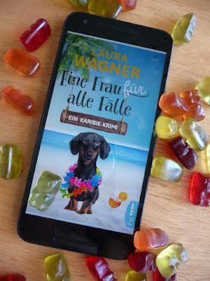 https://www.luebbe.de/be/ebooks/frauenromane/eine-frau-fuer-alle-faelle/id_6061926