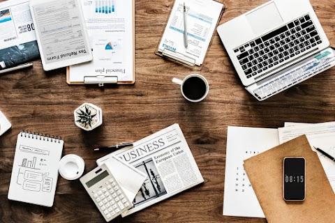 《數位行銷教科書:虛實全通路導入大數據的獲利管理學》推薦序:揚棄銷售舊思維,行銷首重體驗與參與