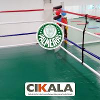 www.cikala.com.br