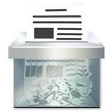 تحميل برنامج Alternate File Shredder 2.250 لتقطيع الملفات و حذفها نهائيا