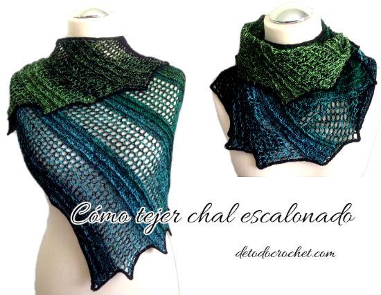 patron-chal-crochet