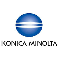 http://printer-supply-konica-minolta.bitballoon.com/sitemap