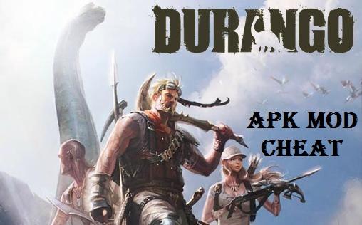 Durango Wild Lands APK MOD Data Android FreeDownload
