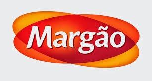 http://www.margao.pt/