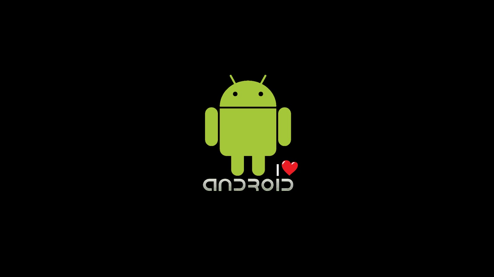 Mooie Android Wallpapers - Achtergronden