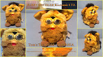FURBY COLLECTIBLES
