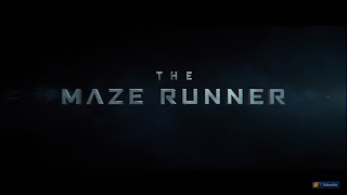 Download The Maze Runner 2014 Full Movie in HD