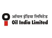 Oil India Limited Recruitment 2017 47 Senior Engineer Posts